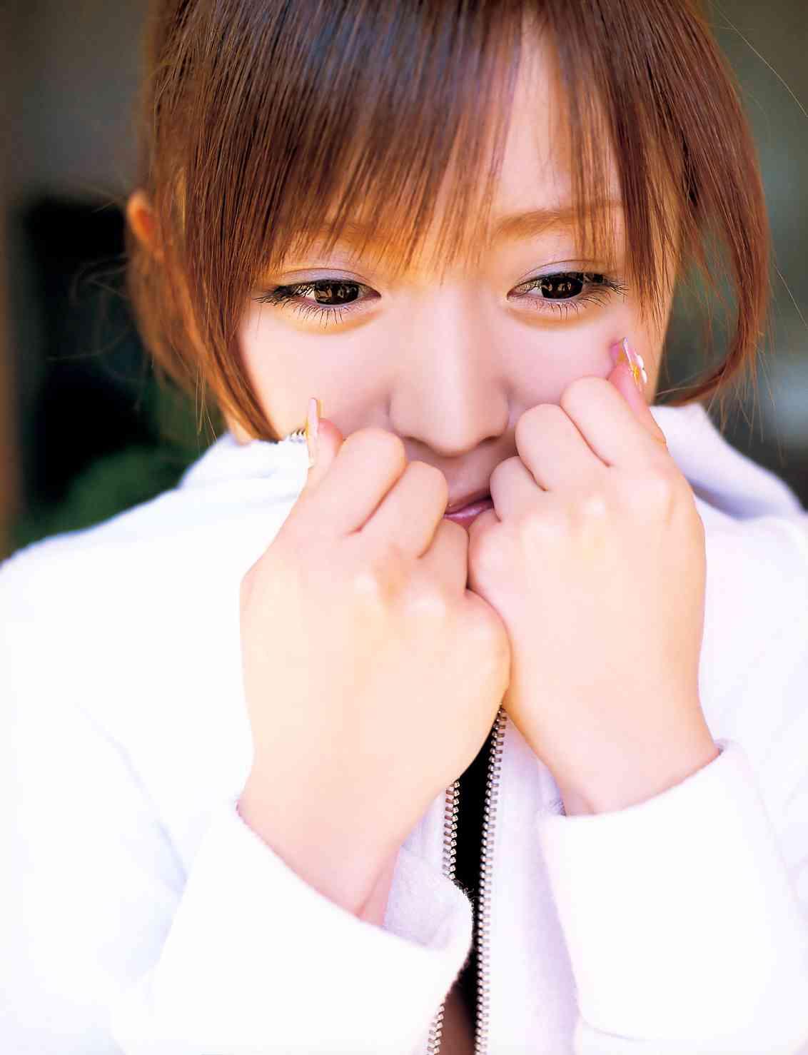 紺野あさ美の画像 p1_39