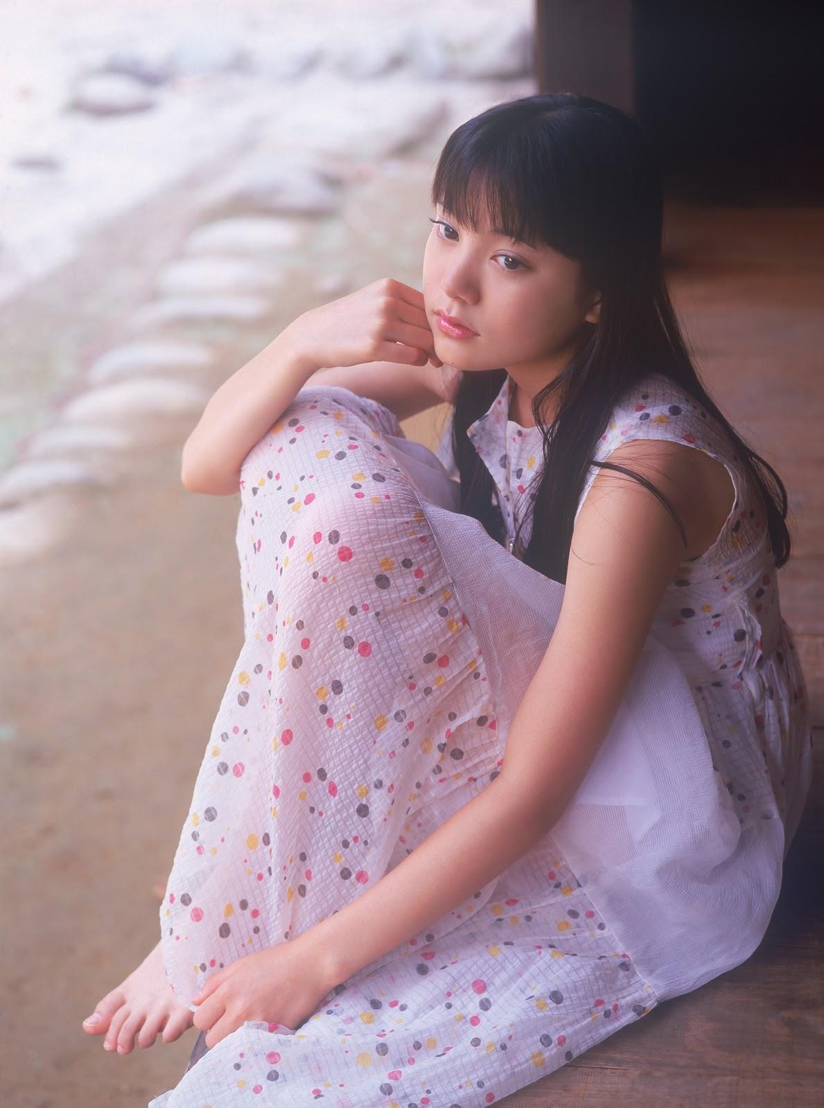 鈴木杏の画像 p1_37