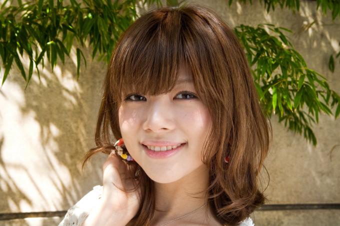 松川佑依子の画像 p1_18
