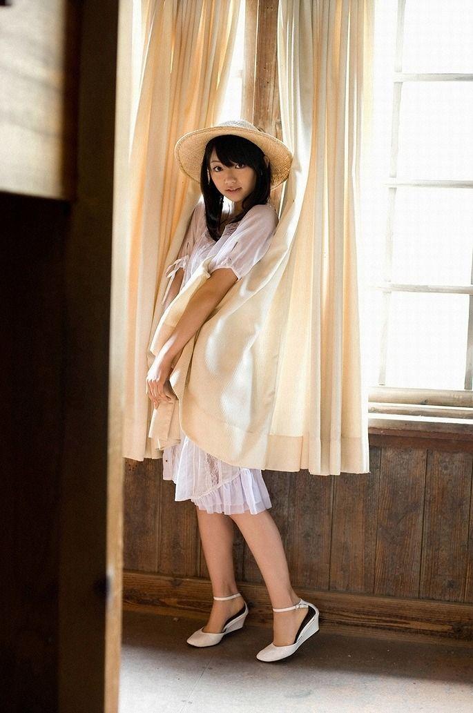 森田涼花の画像 p1_5