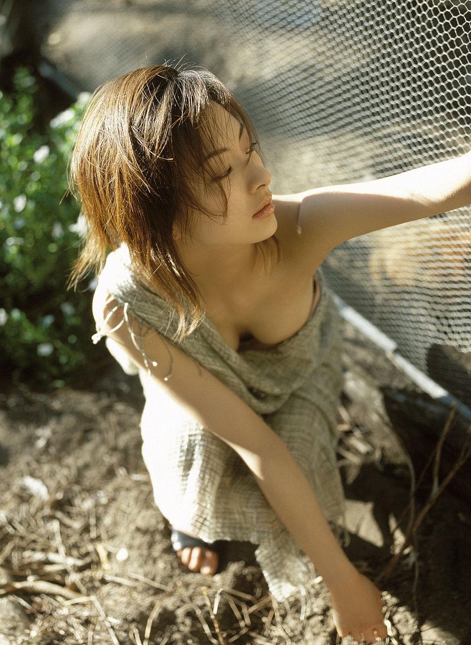梅宮万紗子の画像 p1_2