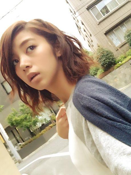 池田エライザの画像 p1_4