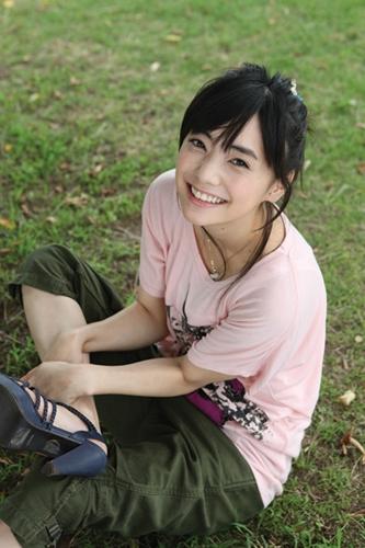 倉科カナの画像 p1_12