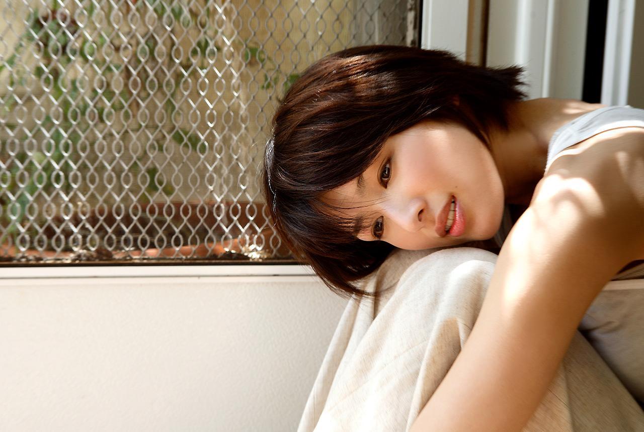 吉瀬美智子の画像 p1_37