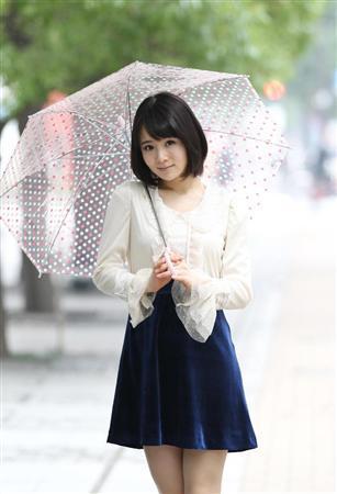 森田美位子-19