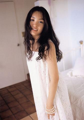 yukie_nakama_pastel_006