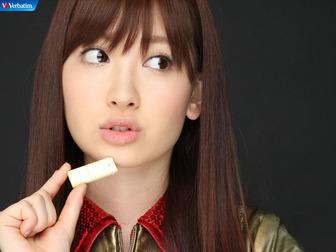 小嶋陽菜-40
