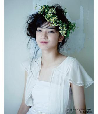 小松菜奈の画像 p1_3