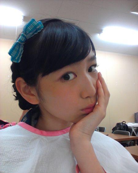 岡本夏美の画像 p1_17