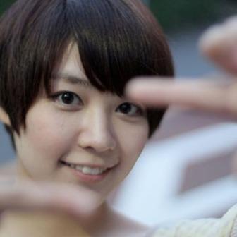 吉谷彩子の画像 p1_7