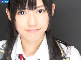 渡辺麻友-8