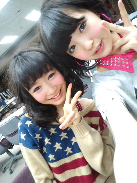 岡本夏美の画像 p1_25