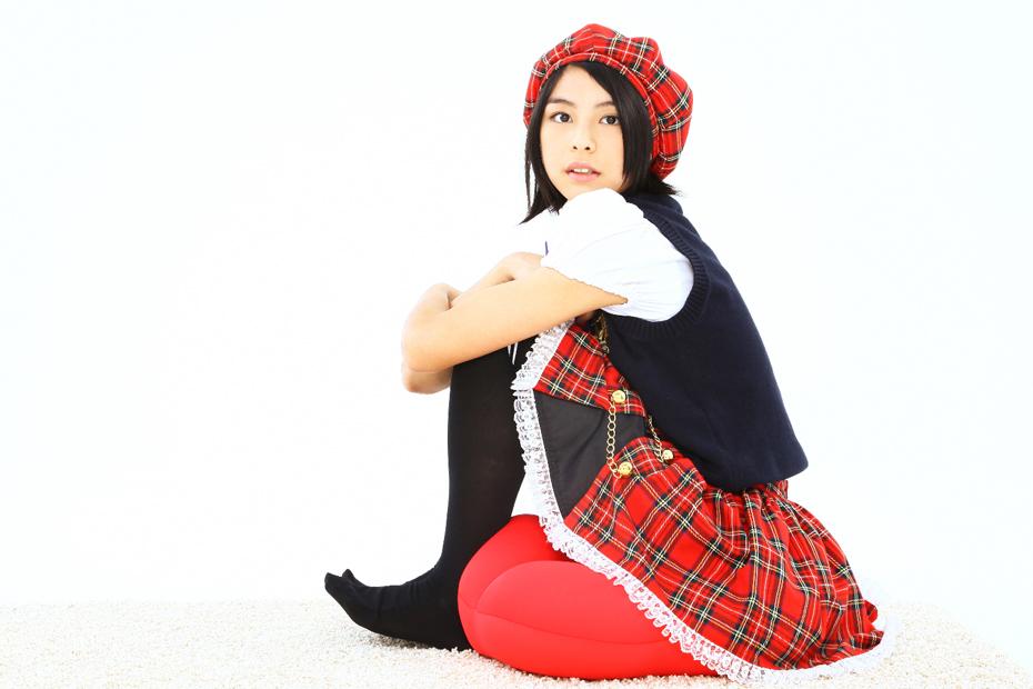 田中美麗の画像 p1_22