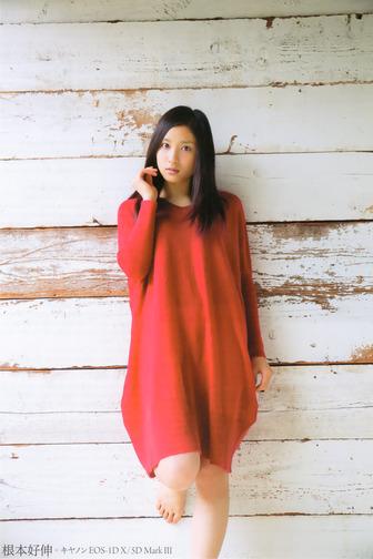土屋太鳳-5