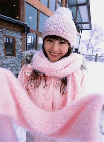 松山メアリの画像 p1_9