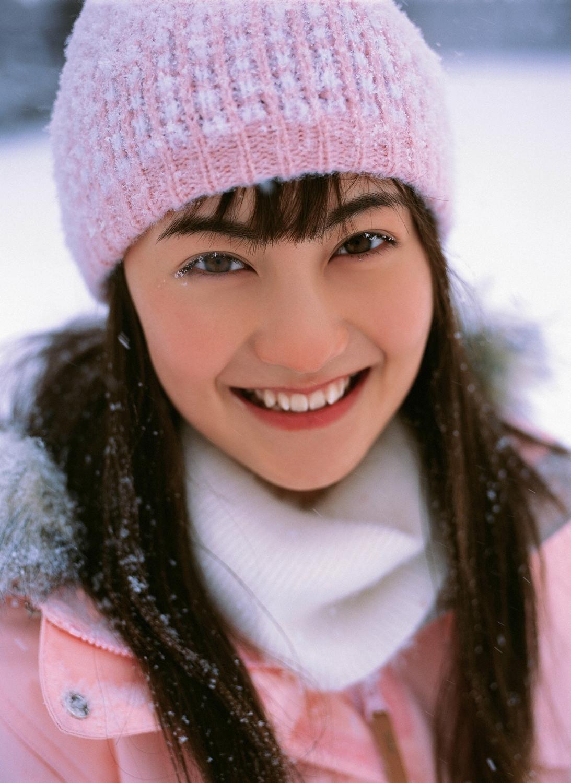 松山メアリの画像 p1_8