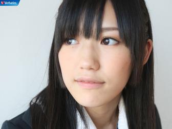 渡辺麻友-29