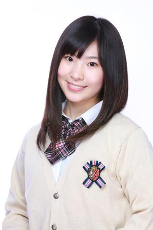 岩佐美咲の画像 p1_7