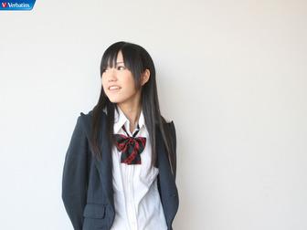 渡辺麻友-18