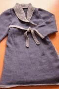 knit51
