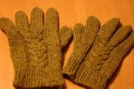knit42