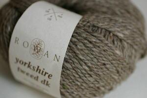 knit34