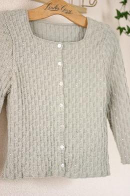knit28