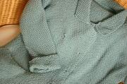 knit50
