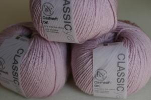 knit35