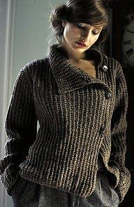 knit25
