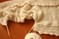 knit30