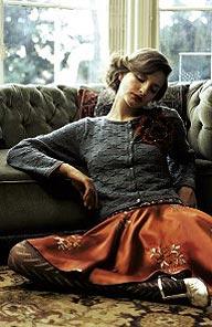 knit23