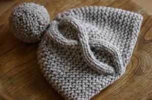 knit59