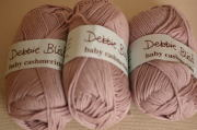 knit56