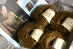 knit37