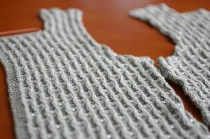knit21