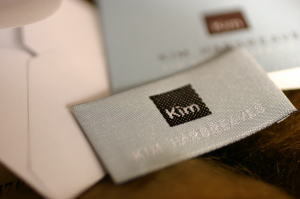 knit39