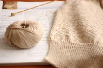 knit27