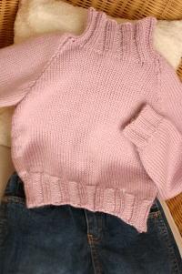 knit40