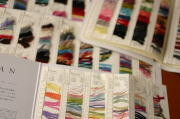 knit57