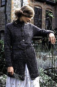 knit24