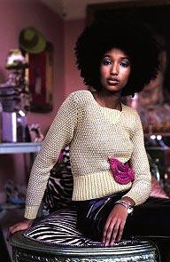 knit26