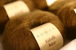 knit38