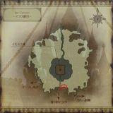 マップ:レラン畑