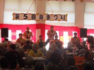 2017祭り (8)