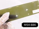 M54-886