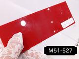 M51-527