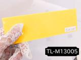 TL-M13005