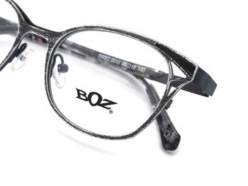 BOZ-FIRST-c0010-z