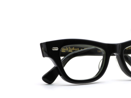 EFFECTOR-Lewis-Leathers-AVIAKIT-z